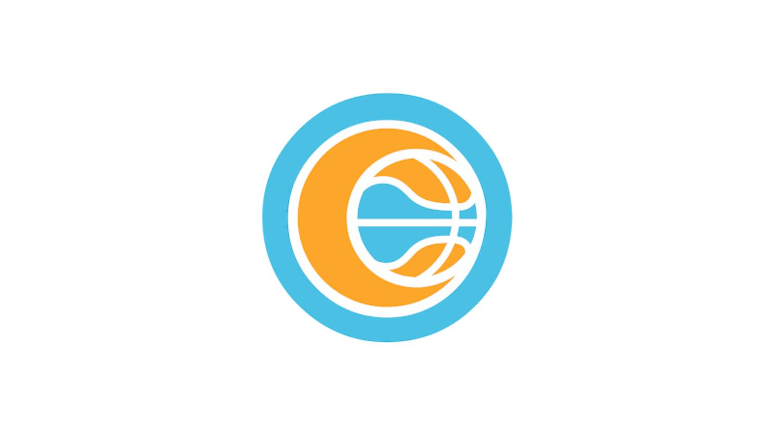 The Clutch logo