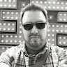 Brett Harned avatar