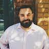 Sloan Miller avatar